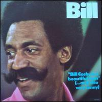 Bill album cover.jpg