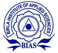 Birla Institute of Applied Sciences logo.jpg