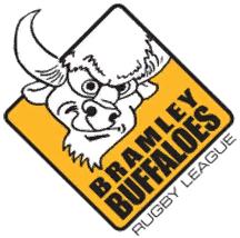 Bramley Buffaloes English rugby league club