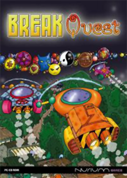 BreakQuest Coverart.png