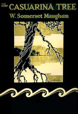 The Casuarina Tree Wikipedia
