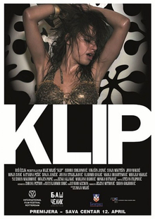 Klip Film