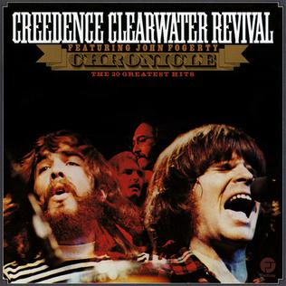 Suggerimenti dischi audiophile e simili Creedence_Clearwater_Revival_Chronicle