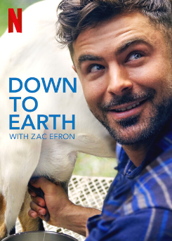 Down to Earth with Zac Efron.jpg