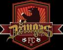 FC Džiugas Telšiai