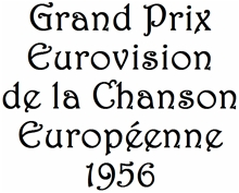ESC 1956 logo.png