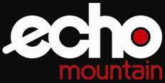 Echo Mountain Resort