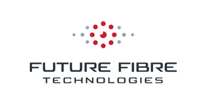 Future Fibre Technologies Wikipedia