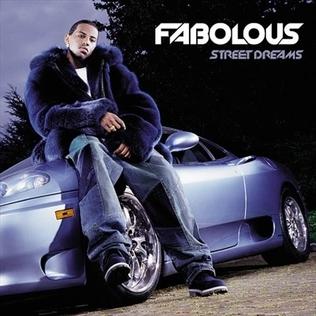 Street Dreams [19 Tracks]