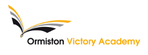 Ormiston Victory Academy Academy in Costessey, Norfolk, England