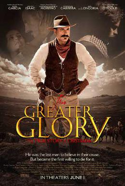 File:For Greater Glory poster.jpg