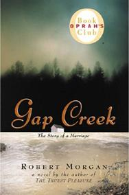 Gap Creek novel.jpg