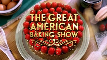 Great American Baking Show 2020.The Great American Baking Show Wikipedia