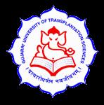 Gujarat University of Transplantation Sciences