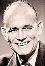 Resultado de imagen de hervey m cleckley biography