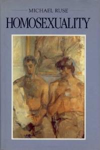 Greek homosexuality wikipedia