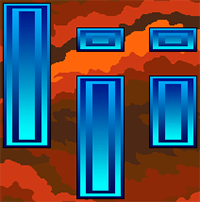 It's not genocide if it was self-defense!  Let's Play Iji! Iji_Logo