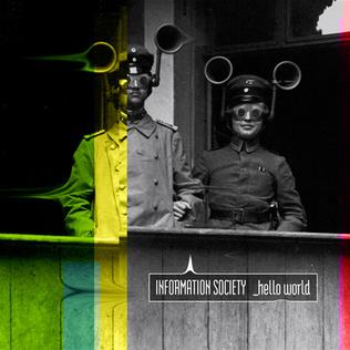 Insoc Hello World album cover.jpg