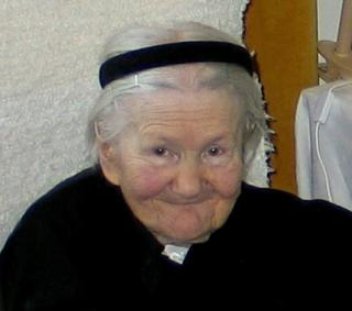 http://upload.wikimedia.org/wikipedia/en/e/ec/Irena_Sendler%2C_Warsaw%2C_Poland%2C_2007.jpg