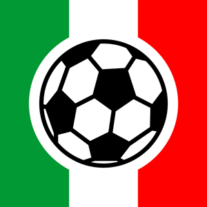 italian football Italian football tv 73k likes a company dedicated to servicing calcio fans.