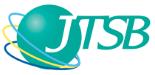 Japan Transport Safety Board
