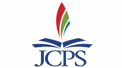 Jefferson County Public Schools (Kentucky) - Wikipedia