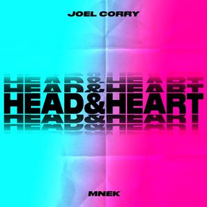 Head & Heart Single by Joel Corry