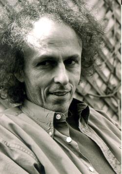 Paulos, John Allen (1945-)