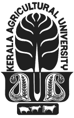 Kerala Agricultural University The only university for agriculture in Kerala