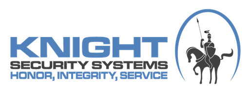 Knight Security Systems Wikipedia