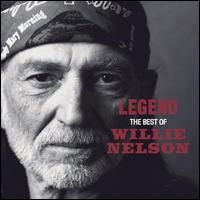 Legend The best of Willie Nelson.jpg