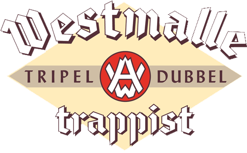 Image result for westmalle logo
