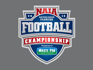2015 Naia Football National Championship Wikipedia
