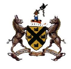 Baron of Loughmoe Irish feudal barony