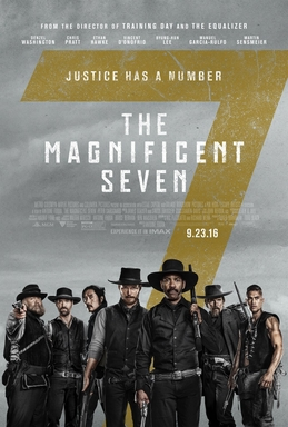 https://upload.wikimedia.org/wikipedia/en/e/ec/Magnificent_Seven_2016.jpg