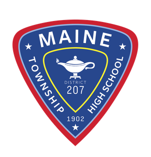 MaineTwpHSDist207logo.png