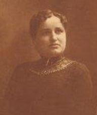 Maria Evelina de Sousa Portuguese journalist