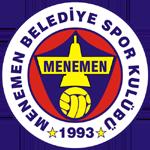 Menemenspor Turkish football club