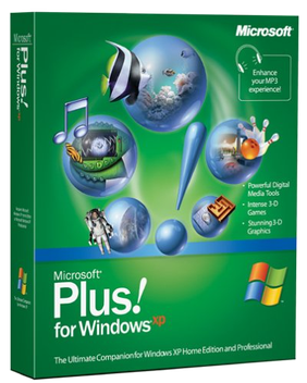 Microsoft Plus! - Wikipedia