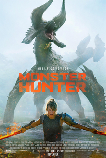 Monster Hunter Film Poster.jpg