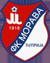 FK Morava Ćuprija