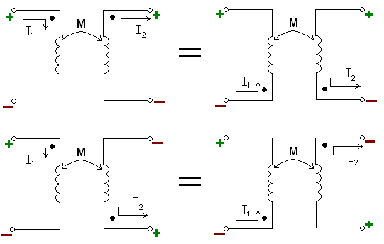 Mutual inductance.PNG