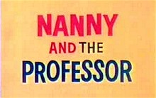 Nanny and the Professor.jpg