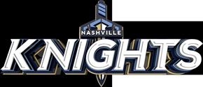 Nashville Knights