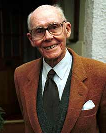 Nigel Tranter Scottish writer