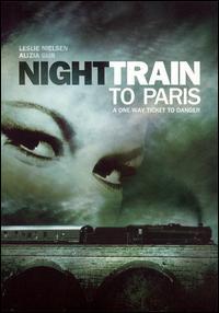 train to
