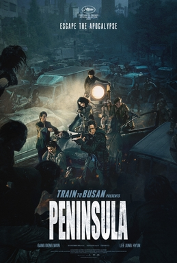 Peninsula Film Wikipedia