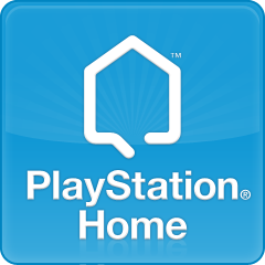 PlayStation Home Logo.png