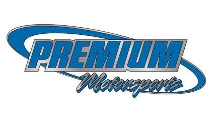 Premium Motorsports - Wikipedia