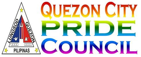 Quezon City Pride Council - Wikipedia